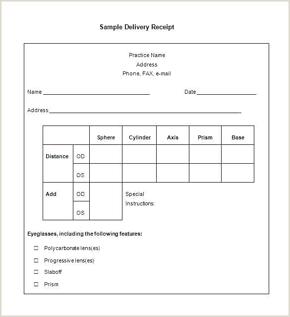 deposit letter template