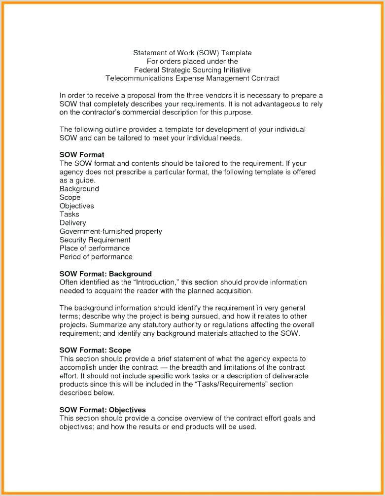 Security Resignation Letter How to Write A Resignation Letter Statement Sample Template