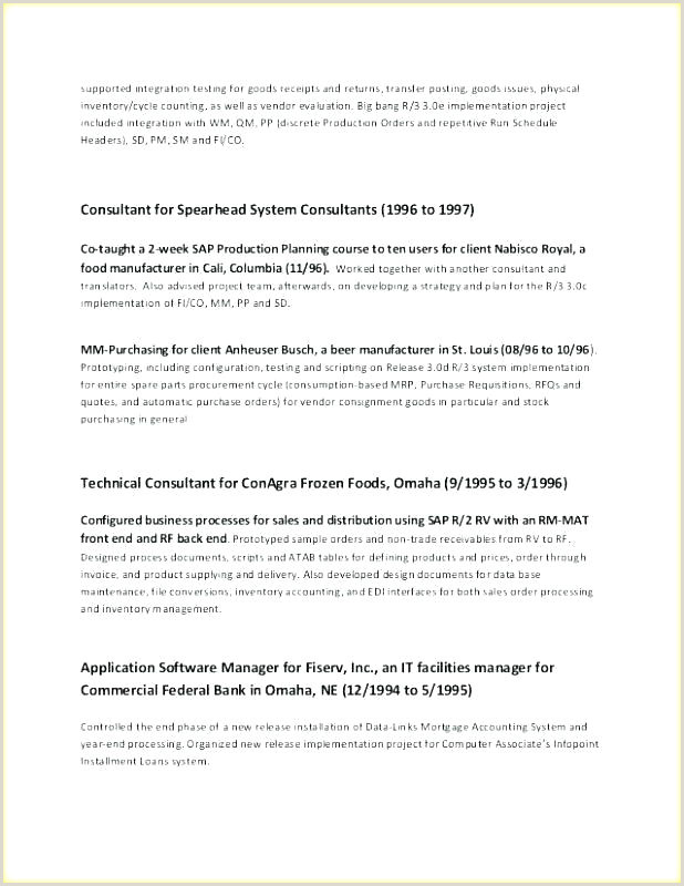 Security Resignation Letter Security Guard Services Invoice Template