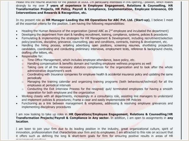 Best Security Guard Job Description Sample Resume