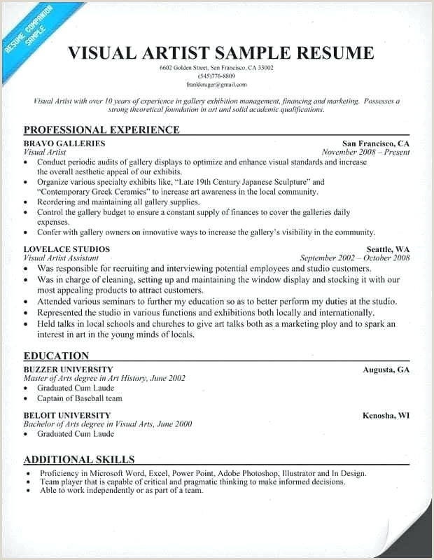 security guard resume sample no experience – wikirian