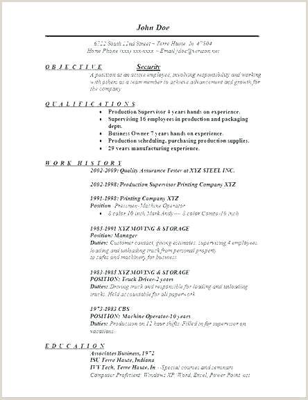 security guard sample resume – englishor