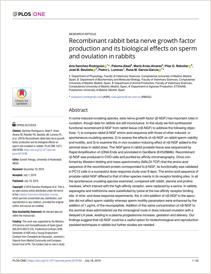 Select the Statement that Best Describes A Buffer Pdf Re Binant Rabbit Beta Nerve Growth Factor Production