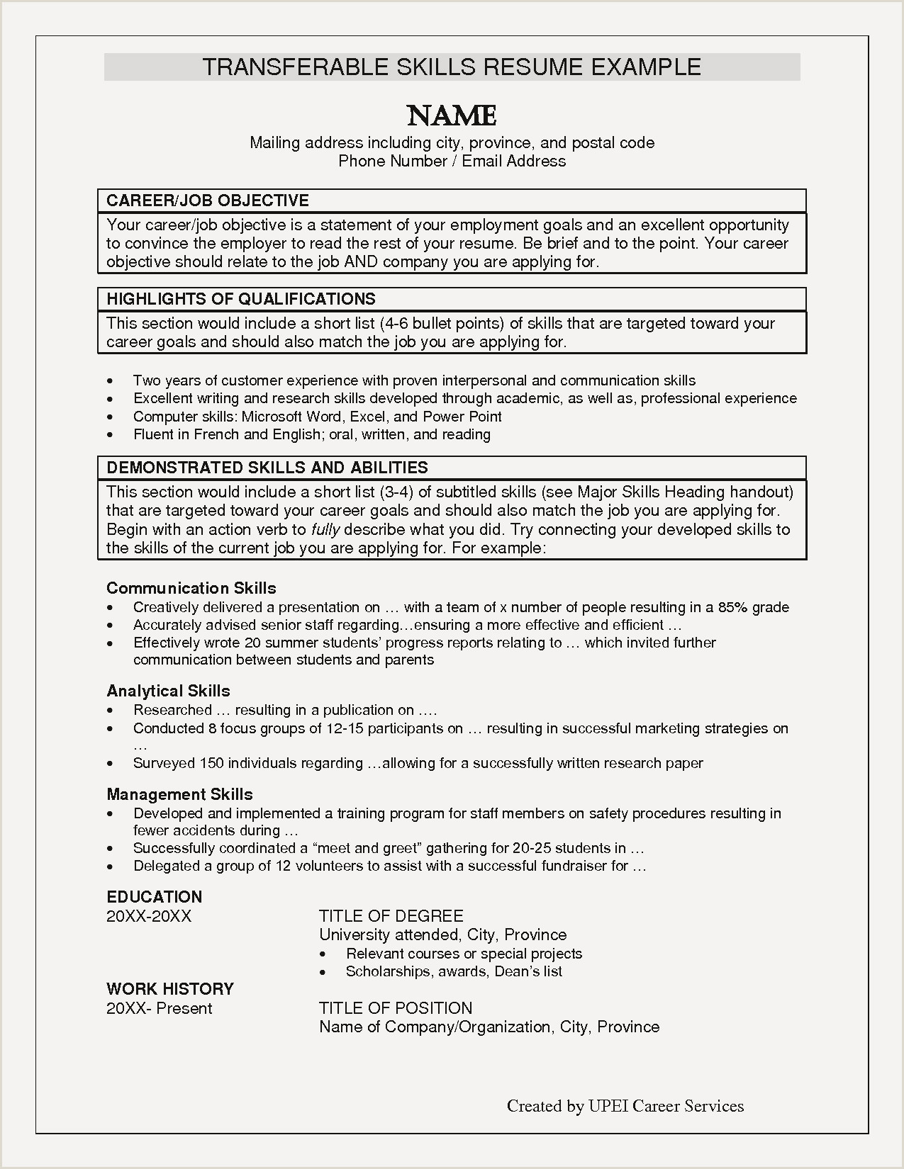 beautiful essay human resource executive resume sample