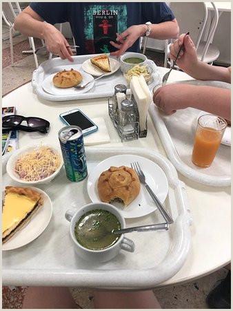 Dom Chaya Kazan Restaurant Avis Numéro de Téléphone
