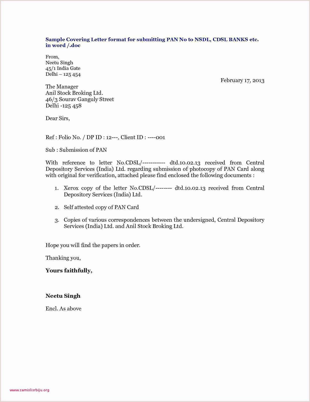 Goldman Sachs Cover Letter New Goldman Sachs Cover Letter