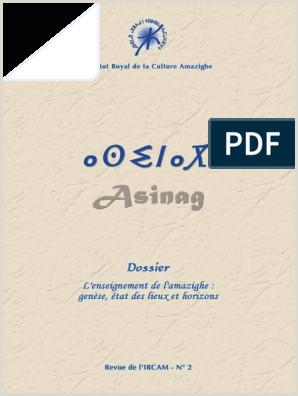 Asinag 2 Fr Ar pdf