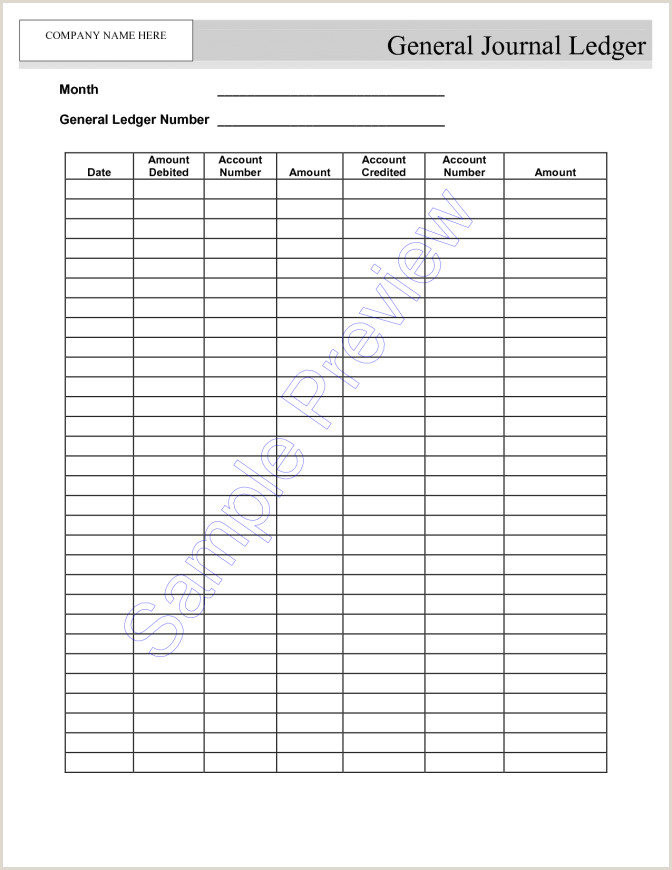 Self Employed Ledger Form Blank Self Employment Ledger Sheets Google Search Concepts