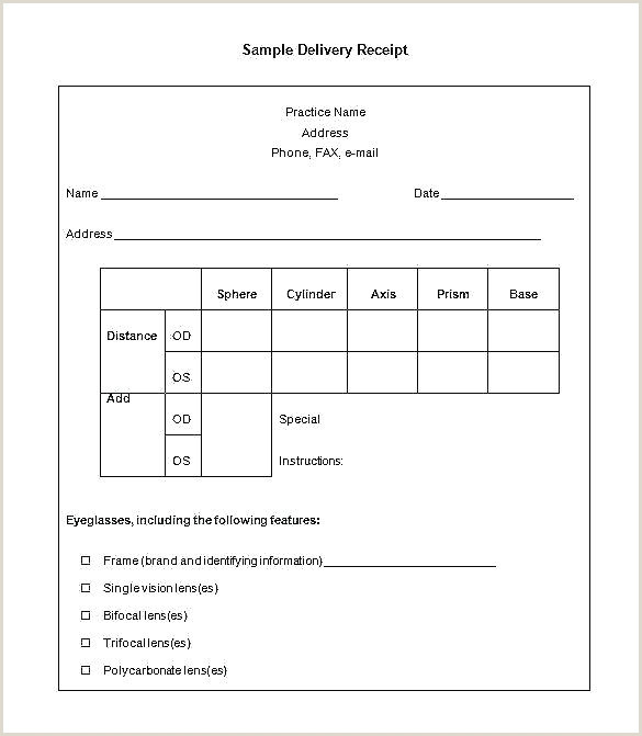Invoice Template Excel New Self Employed Lovely Writing