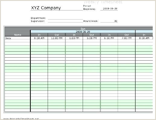 Self Employment Ledger Examples Ledger Template Printable General form Weekly