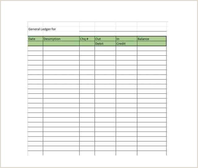 Self Employment Ledger Self Employment Ledger Template Excel Hpcr