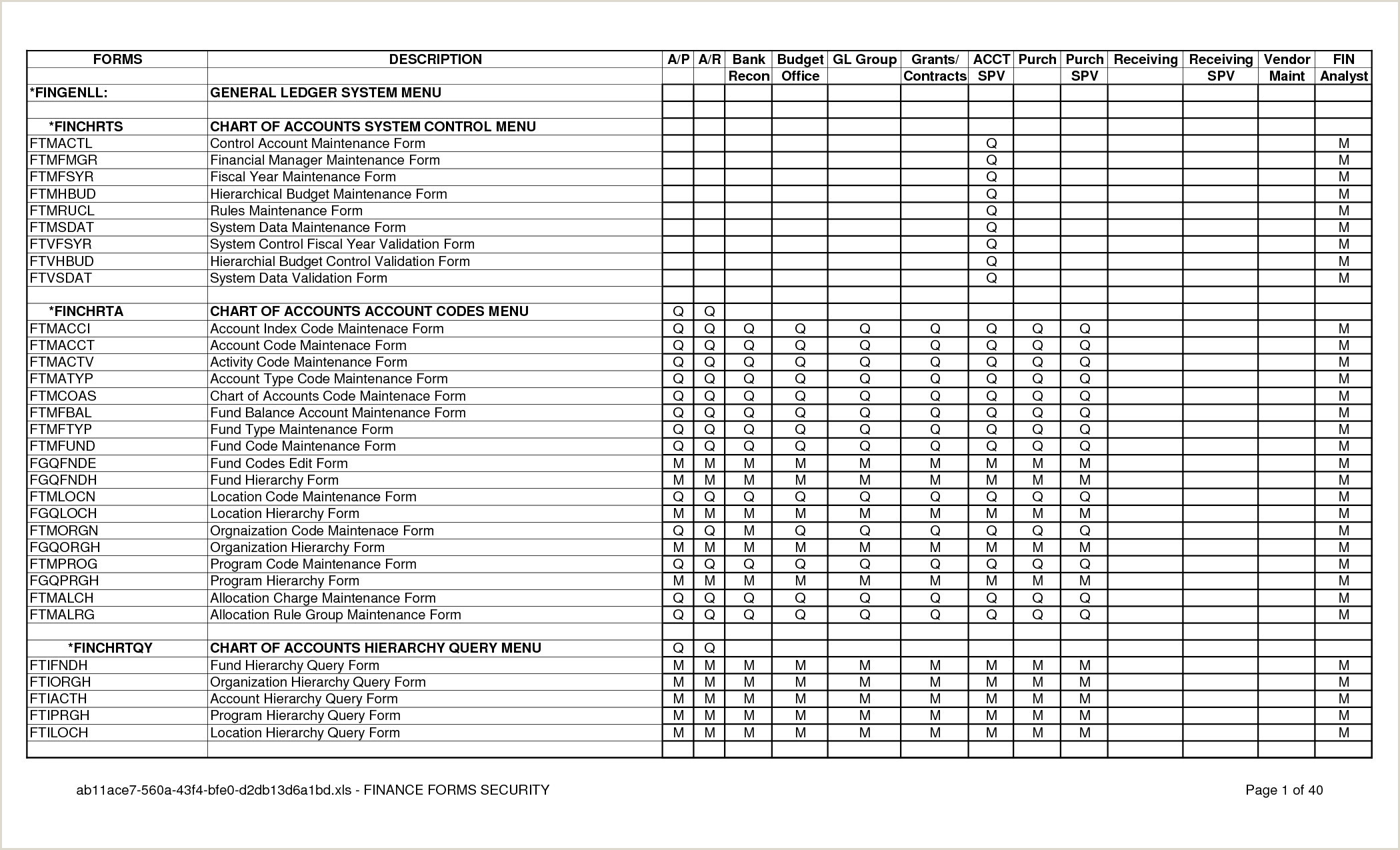 Self Employment Ledger Template Excel Excel Spreadsheet Validation and Self Employment Ledger