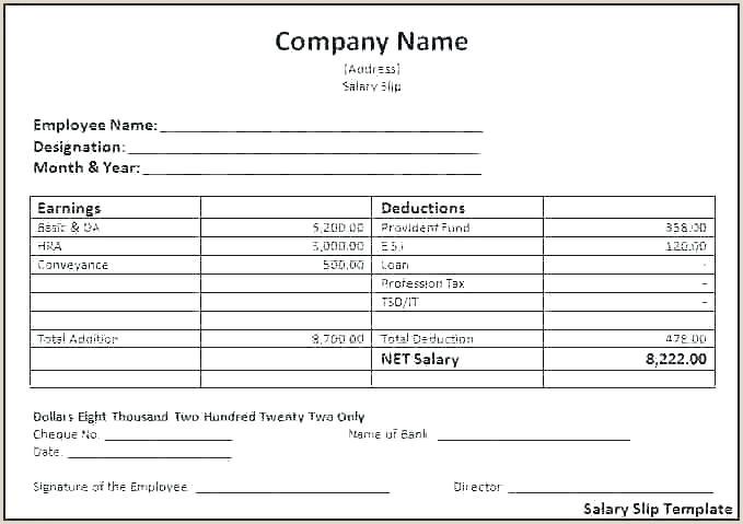 Self Employment Ledger Template Excel Payment Ledger Template