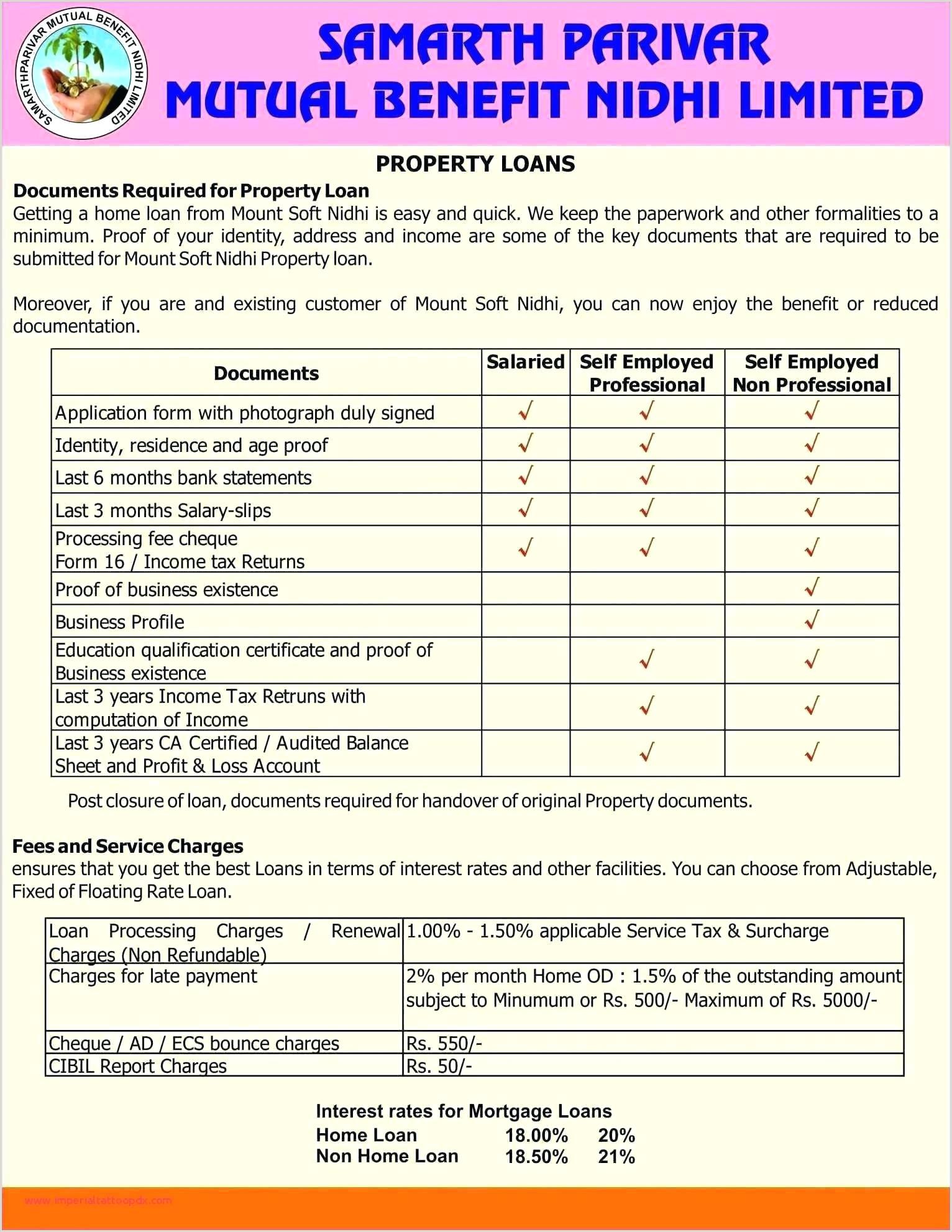 Self Employment Ledger Template Excel Printable Ledger Template – Verypage