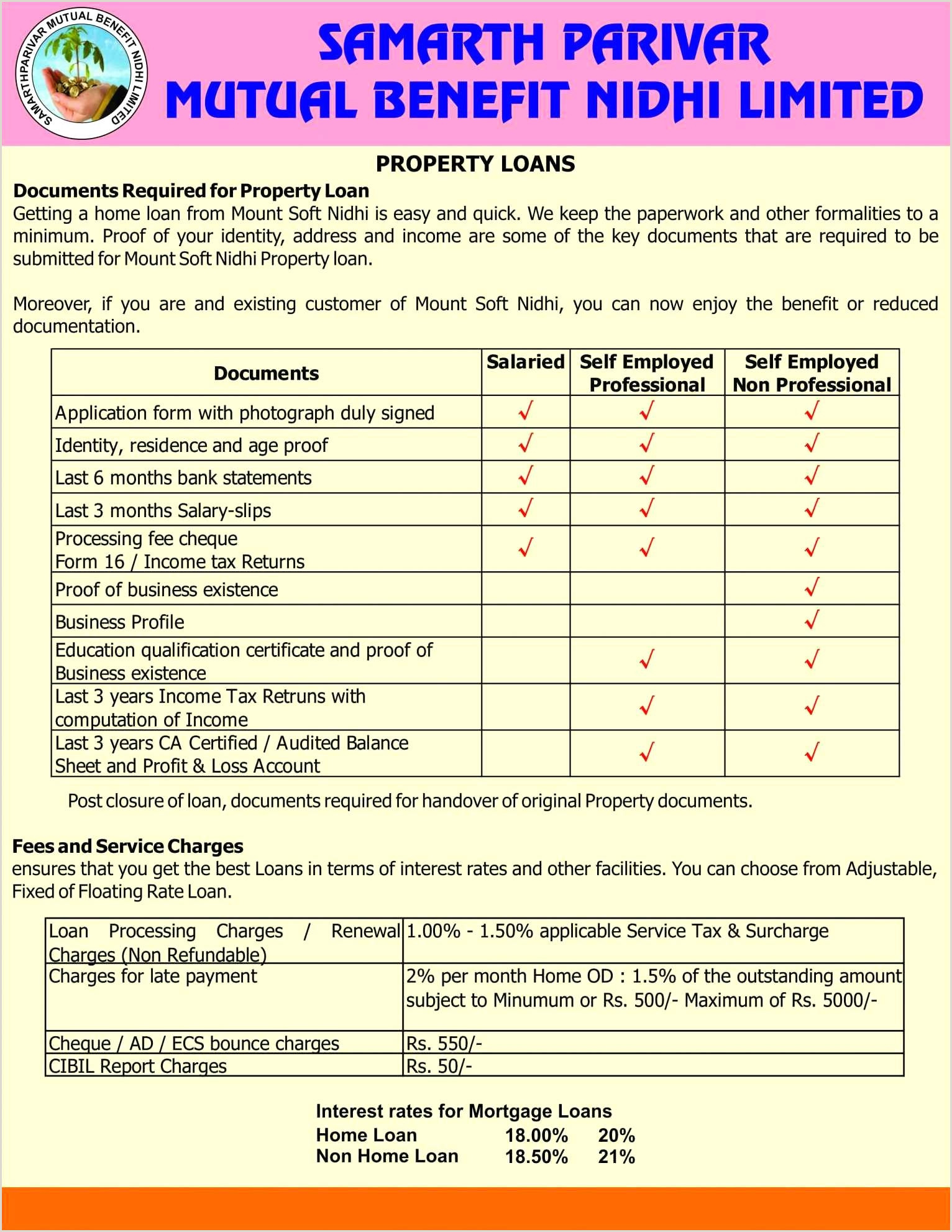Self Employment Verification Self Employed Letter Template Examples