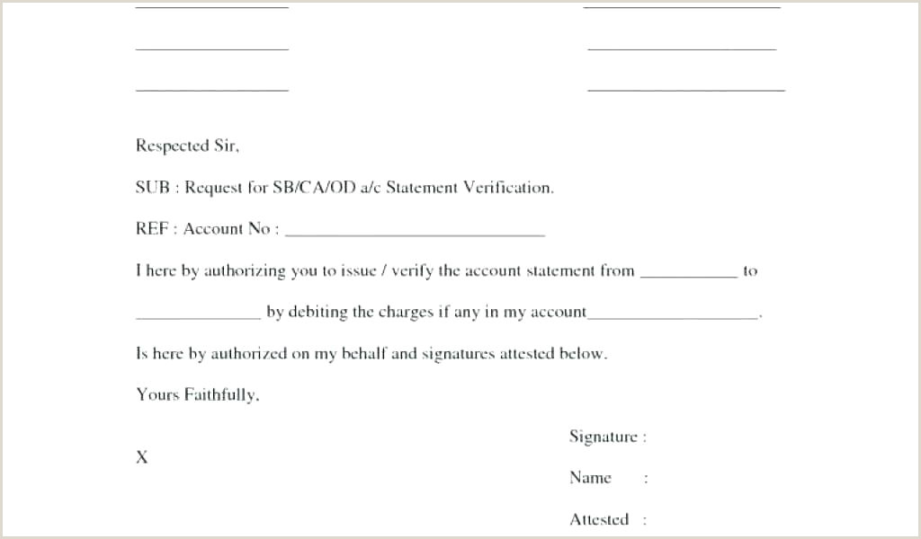 Self Employment Verification Self Employment Letter Template Abandonment Free Rental