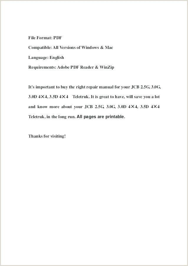 Self Introduction Email Sample Self Introduction Letter for Job