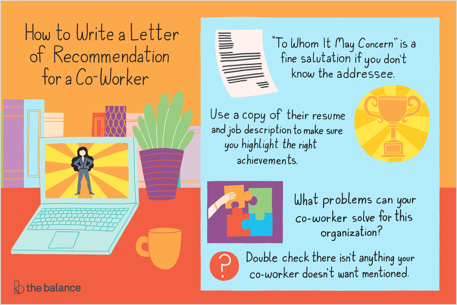 Self Introduction Email Sample to Colleague How to Write A Letter Of Re Mendation for A Co Worker