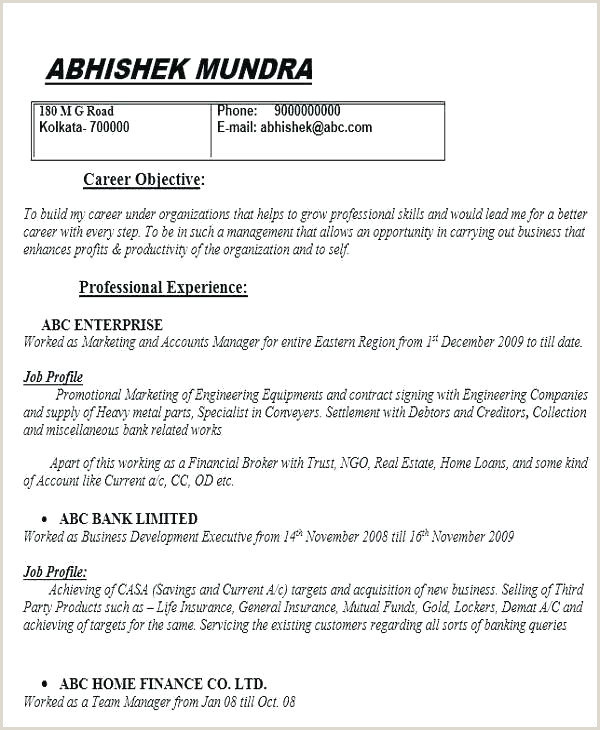 Housekeeping Cover Letter Example Introduction Email For Job