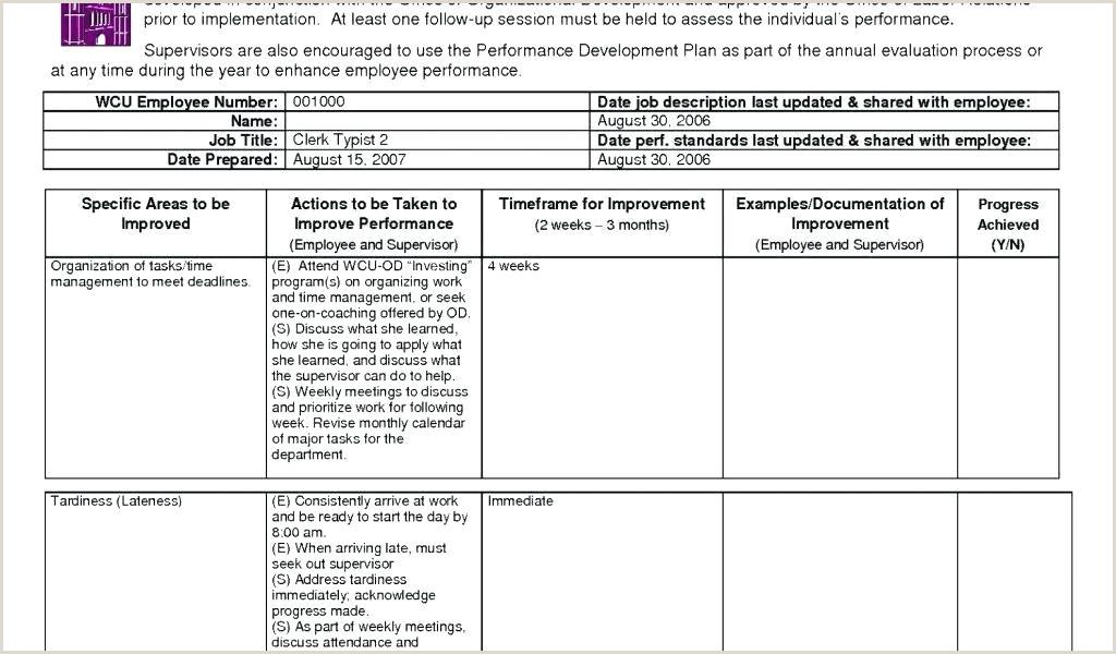 Sell Sheet Template Word Fresh Marketing E Sheet Template Graphics Spreadsheet
