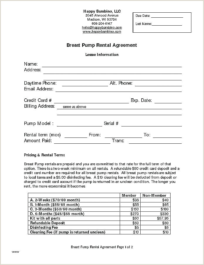 Auto Purchase Agreement Template Car Awesome Option To