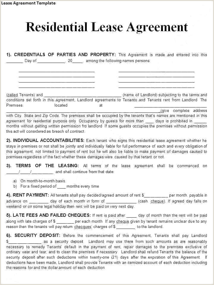 Real Estate Purchase Agreement Buyer Non Rent Lease Contract