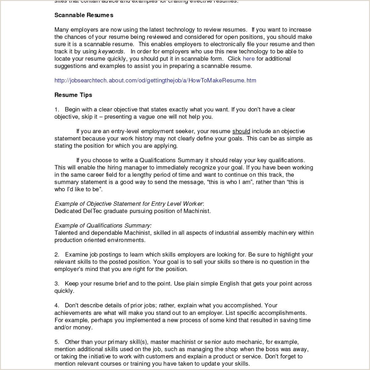 Senior Accountant Resume Beautiful Senior Accountant Resume Summary
