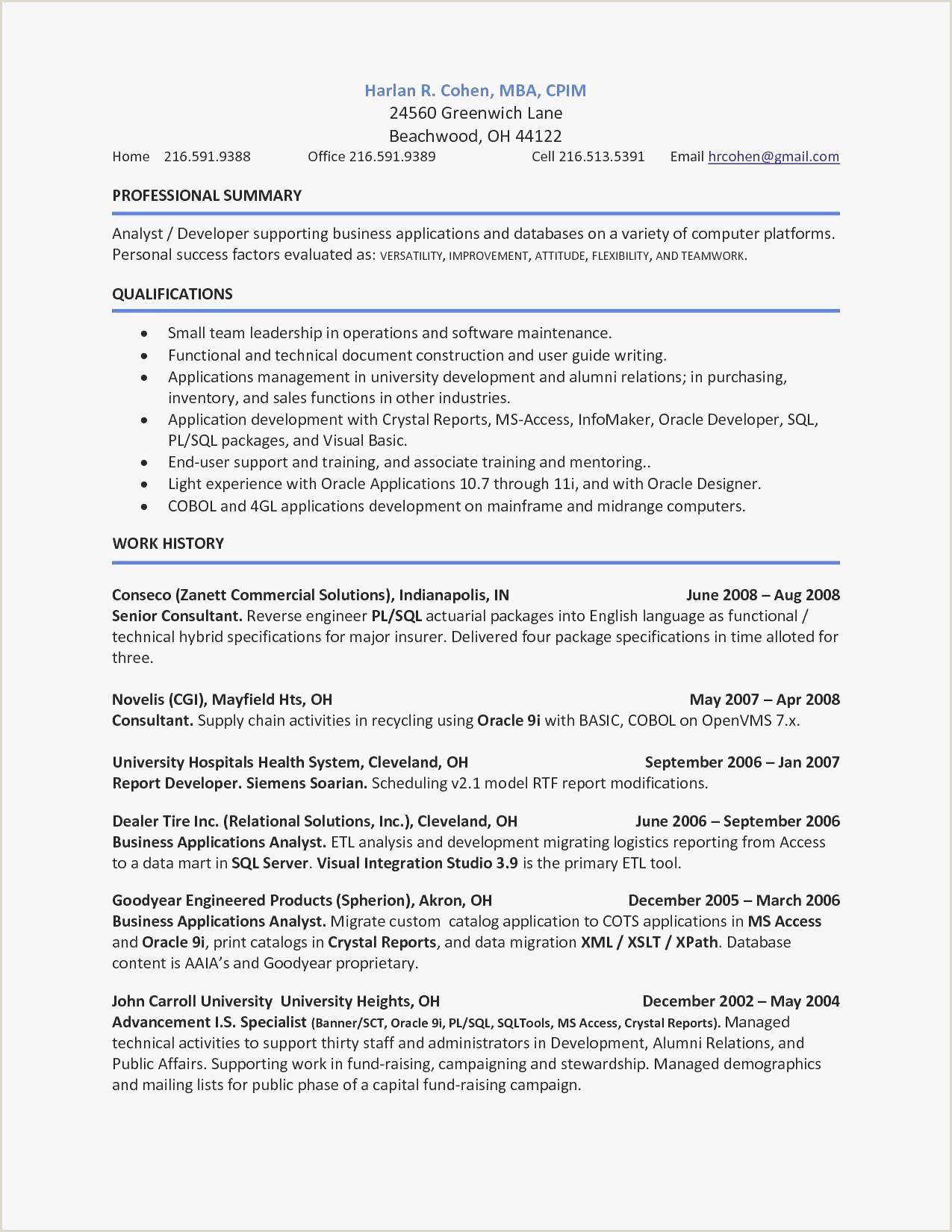 Senior Accountant Resume Public Accountant Resume Examples – Salumguilher