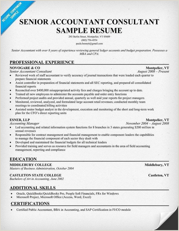 Awesome Windows Resume Template – Kizi games