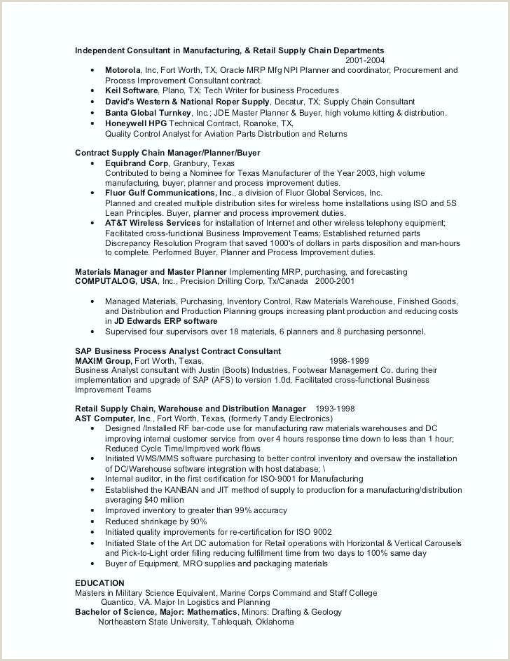 Senior Accountant Resumes Accountant Resume Samples Free 24 Junior Accountant Resume