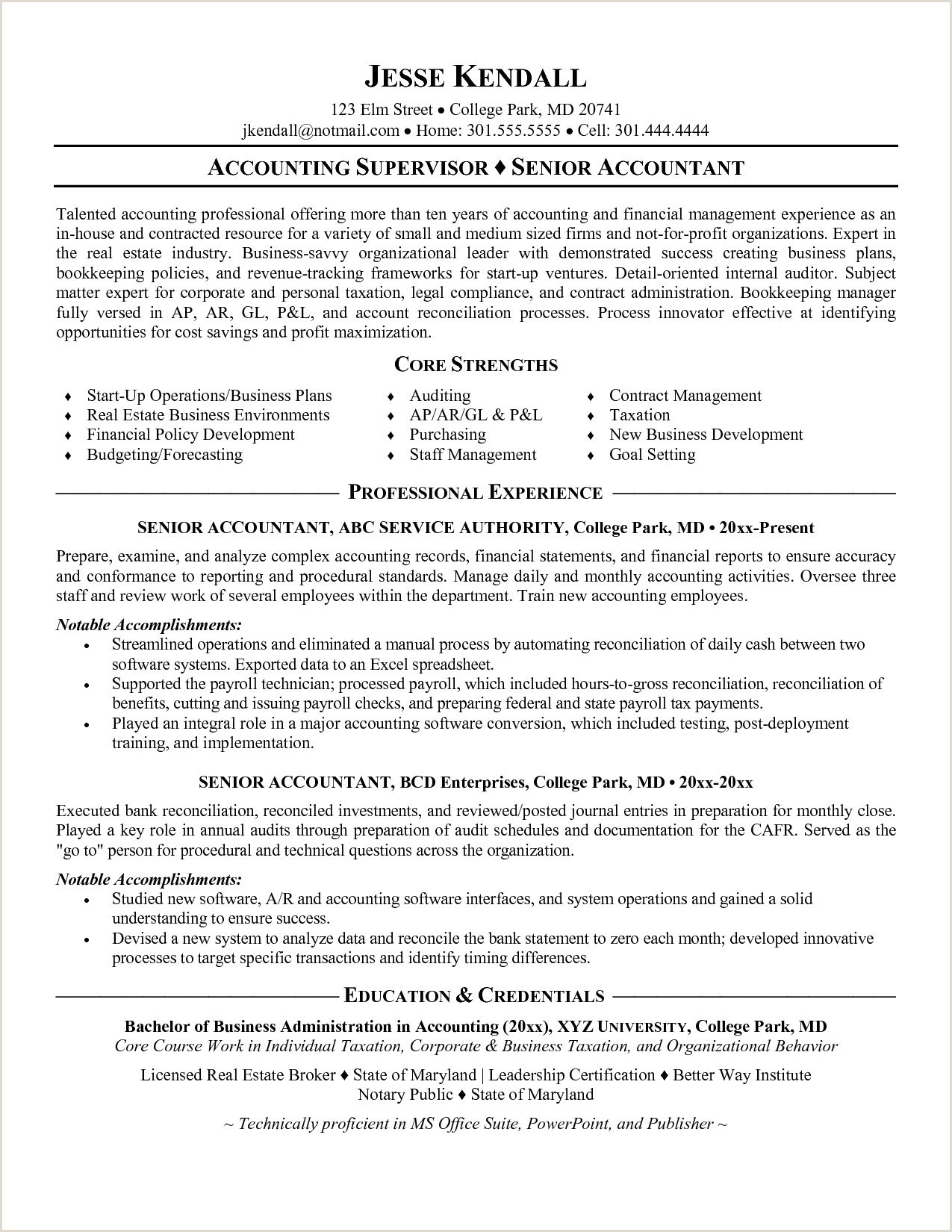 Sample Resume Student Archives Wattweiler Org Valid Sample