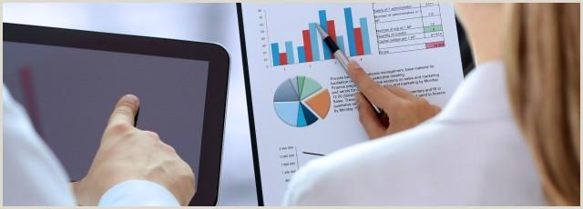 Data Analyst job description template