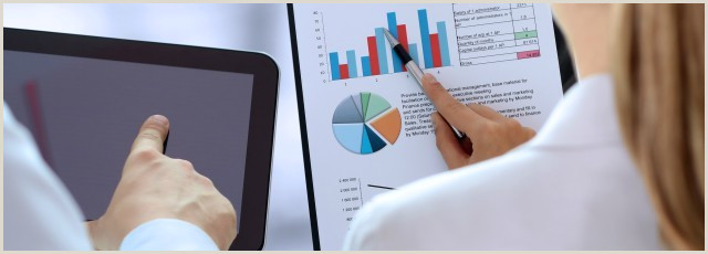 Senior Data Analyst Resume Sample Data Analyst Job Description Template
