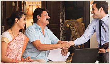 Senior People Meet Login Loans Instant & Easy Bank Loan In India