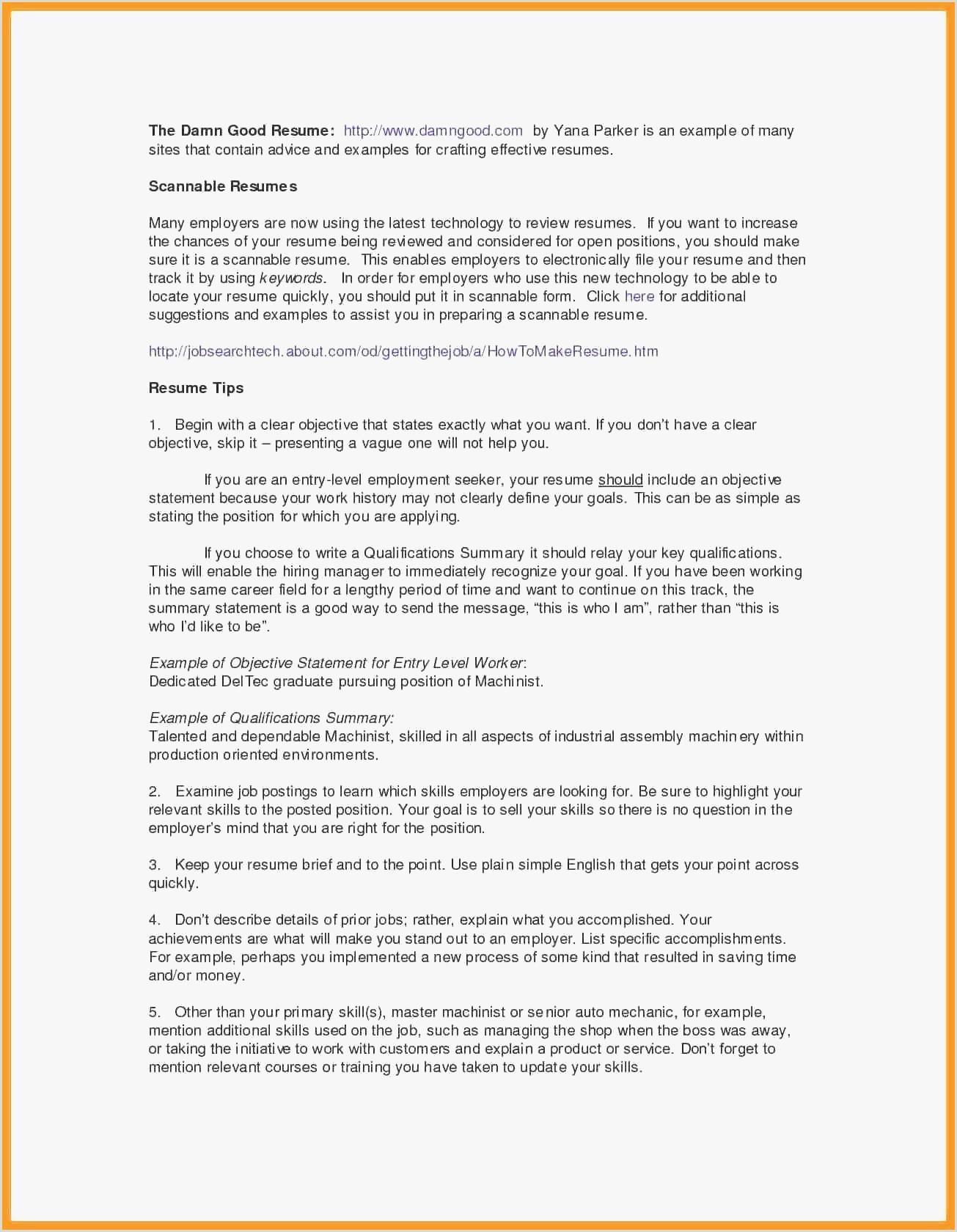 Senior Project Manager Resume Cv Senior Exemple Nouveau Sample Senior It Project Manager