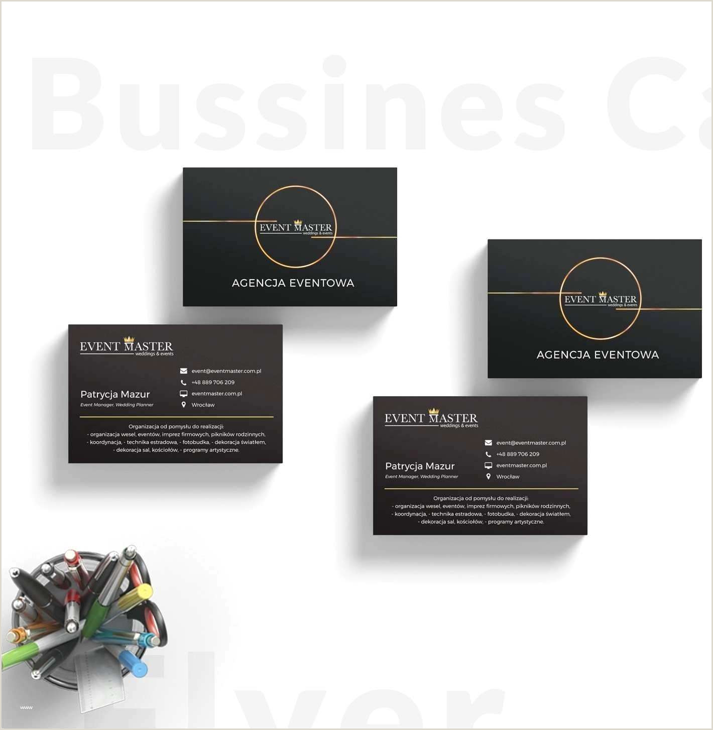 Senior Rep Card Templates Interesting Senior Rep Cards Templates for Graphers