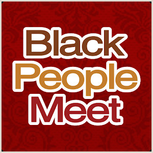 Black People Meet Singles Date AppRecs