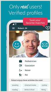 Related Apps Senior People Meet Dating App by