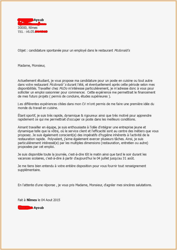 Sephora Mission Statement Lettre De Motivation Sephora Frais Grand National Header