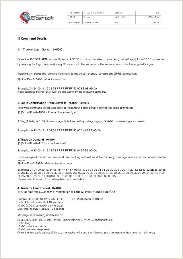 Servers Resume Example Cv Design R Libre Architect Resume Samples Professional 25