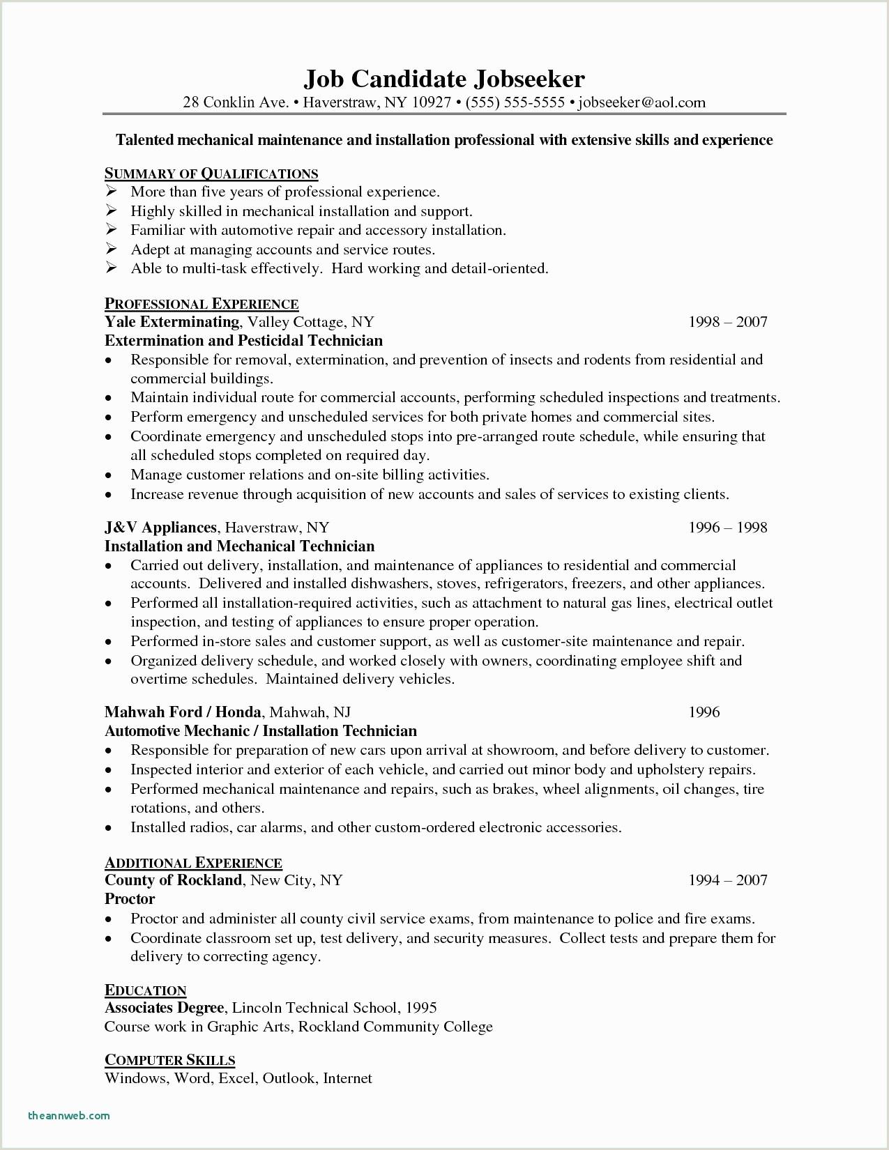 Electrical Engineering Resumes2079 Electrical Engineer