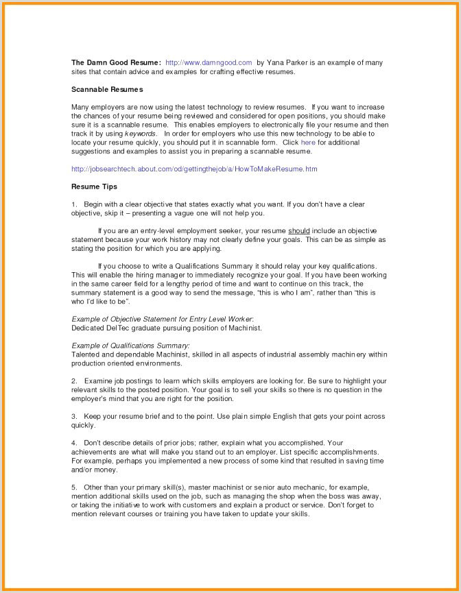90 It Manager Resume