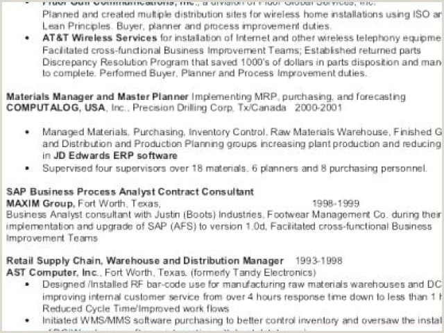 Customer Service Manager Resume Objective Professional 55
