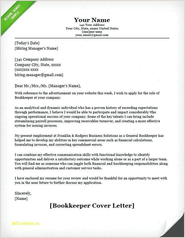 Resume Job History New Resume Employment History Sample