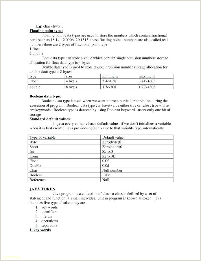 Services Quotation Template Improvement Proposal Template – Claff
