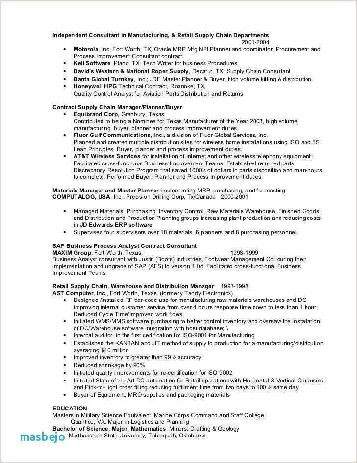 Serving Description for Resume Sample Restaurant Resume Best Resume for Restaurant Server