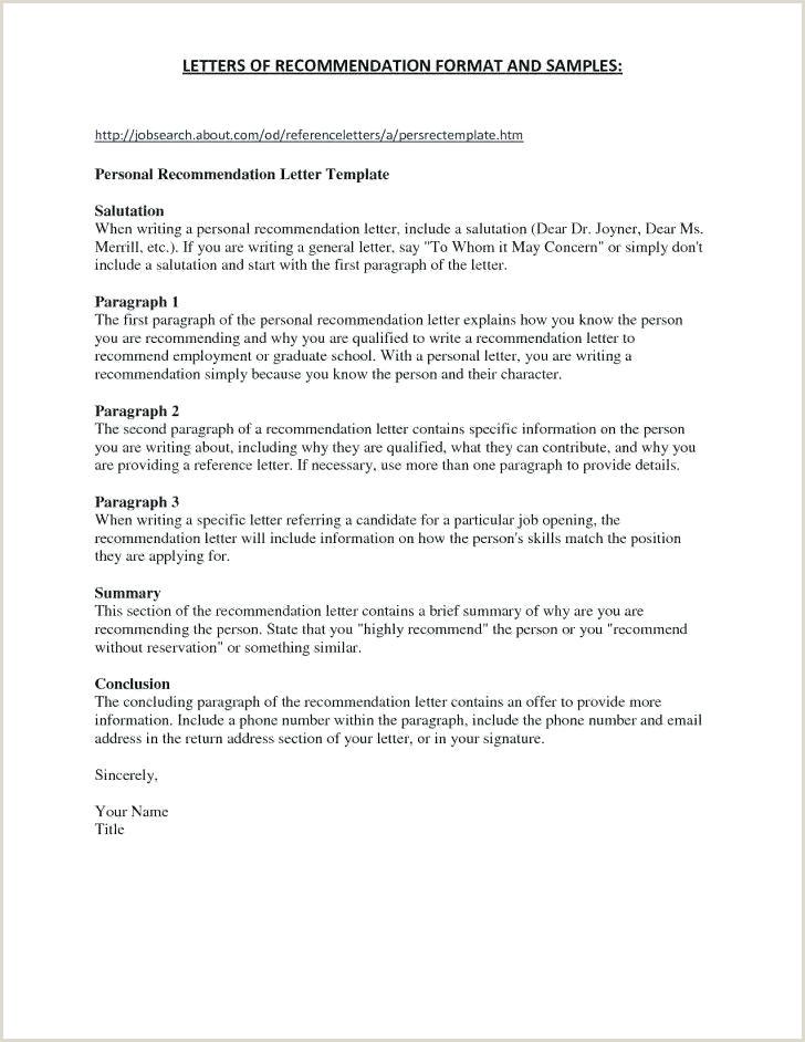 Debt Collection Letter Template Australia – lastcolor
