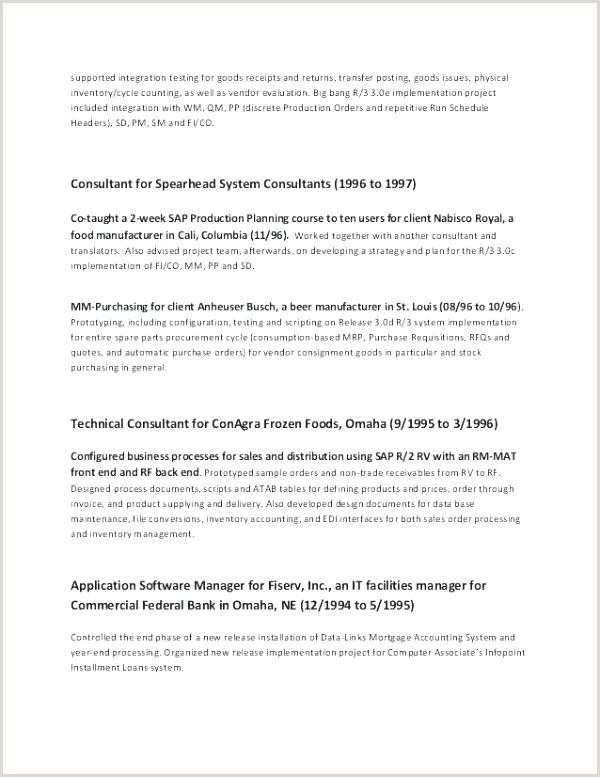 Real Estate fer Letter mercial Sample Proposal Doc