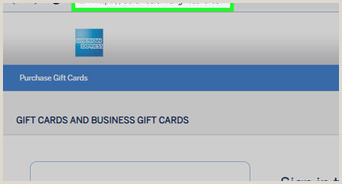 Sheetz Gift Card Balance Check How to Redeem S&h Green Stamps 10 Steps Wikihow