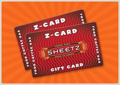 28 Best Sheetz A piece of home images